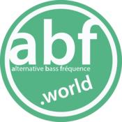 ABF World