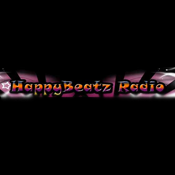 Happybeatz-radio