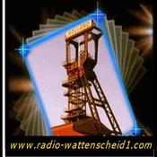 Radio Wattenscheid Eins