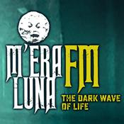 M'era Luna FM