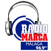 Radio Marca Málaga 96.9 FM