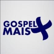 Rádio Gospel Mais