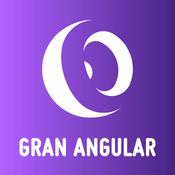 Gran Angular