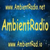 AmbientRadio.net
