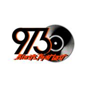 973 FM