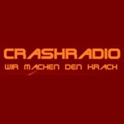 Crash Radio