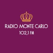 Radio Monte Carlo Love Songs