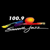 100.9 Smooth Jazz
