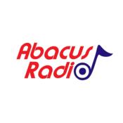 AbacusFM Rain
