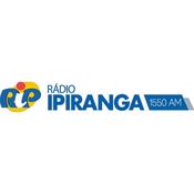 Radio Ipiranga 1550 AM