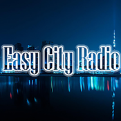 Easy City Radio