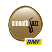 RMF Smooth Jazz
