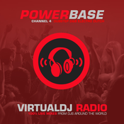 Virtual DJ Radio - Powerbase