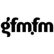 gfm.fm Club GFM