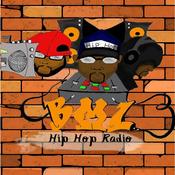 BML HIP HOP RADIO