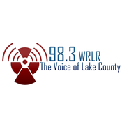 WRLR-LP - Round Lake Radio 98.3 FM