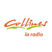 Collines La Radio