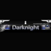 Darknight Radio