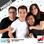 DominGo Radio Stream sur NRJ