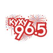 KYXY - KyXy 96.5 FM CBS Local