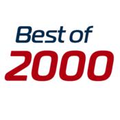 Radio Austria - Best of 2000