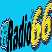 66 Radio