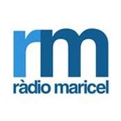 Radio Maricel 107.8 FM