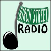 Birch Street Radio (US)