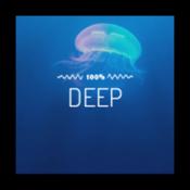 100% Deep - Radios 100FM