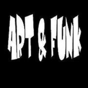 art-and-funk
