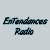 EnTendances Radio