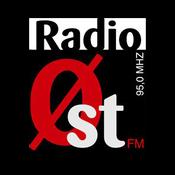 Øst FM 95.0 FM