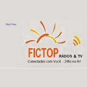 Fictop Forró