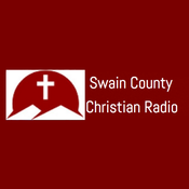 Swain County Christian Radio