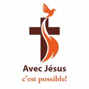 Avec Jésus