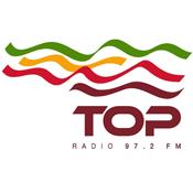 Top Radio 97.2 FM