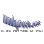 rundspruch.net