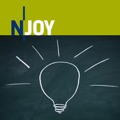 N-JOY Brainhacks: Psychotricks für euren Alltag