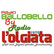 Radio L'Olgiata BalloBello