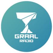 Graal Radio Goodtimes