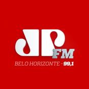 Jovem Pan - JP FM Belo Horizonte