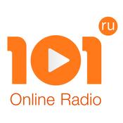 101.ru NRJ Rock