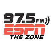 WKLS HD2 - 97.5 ESPN Gadsden