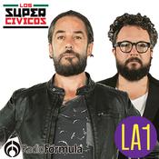 La Una: Los Supercivicos