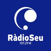Ràdio Seu 107.2 FM