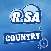 R.SA – Country