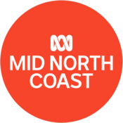 ABC Mid North Coast