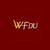 WFDU 89.1 FM