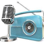 Das Radio aus Berlin Spandau.