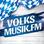Volksmusik.FM by RauteMusik.FM
